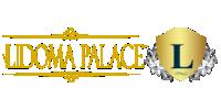 lidoma-logo